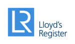 Lloyd's Register Quality Assurance Limited (LRQA)