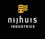 NIJHUIS INDUSTRIES