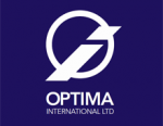 Optima International Ltd